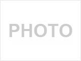 Фото  1 Доска обрезная от 3 до 6 м Толщина 25-30 мм 228789